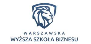 warszawska wyższa szkoła biznesu